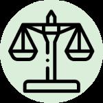 Criminal Icon (2)
