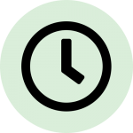 silq solicitor time recording feature icon