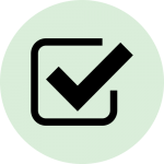 silq solicitor conflict check feature icon