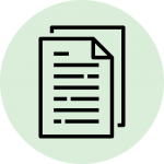 silq solicitor precedents feature icon