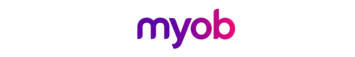 myob accounting logo