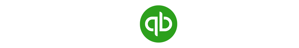 quickbooks software logo